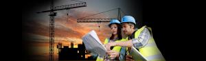 услуги със строителна техника