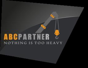 ABC – автокранове под наем
